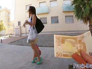Total euro banged affirmative