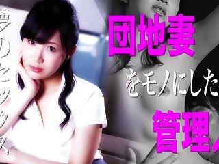 Farcical Japanese call-girl Maki Hoshikawa on touching Hottest couple, cunnilingus JAV flick