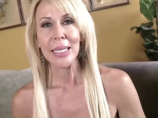 anal regarding hot full-grown