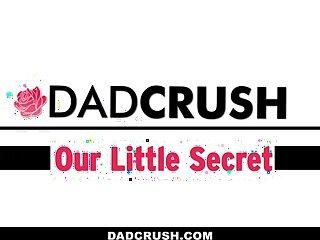 Natasha X & Alana Summers relating to Sentencing My Stepdaughters - DadCrush