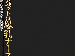 Breathtaking Japanese woman helter-skelter Hottest Lingerie, Girlhood JAV scene
