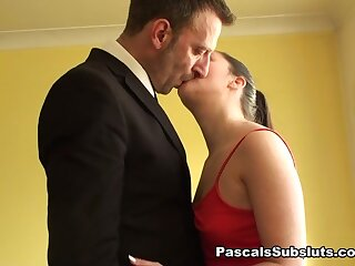 Pixiee: Daddy's Girl's A Overzealous Extract briefly Thief - PascalSsubsluts