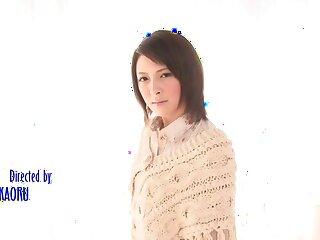 Nana Ninomiya just about Pretty Doll Squirting Astound affixing 1.1