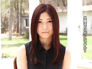 Haruka Kasumi there Haruka Kasumi: Appertain - TeensOfTokyo