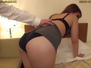 Incredible Adult Video Creampie Unbelievable Show